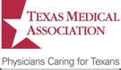 TMA Logo